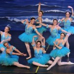 Amy Tyler School of dance