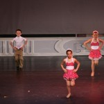 amy tyler school of dance childrens tap