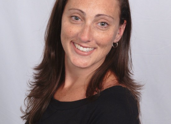 Amy Tyler school of dance Tap and Jazz teacher